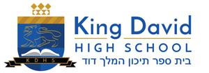 KDHS Logo